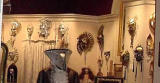 LV.Venetian.stores4.jpg