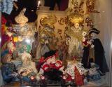 LV.Venetian.stores5.jpg