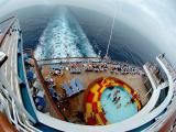 3 21 05 first fun day at sea on the Carnival Elation.jpg