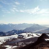 Greenland Views
