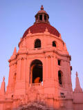 Historic Pasadena City Hall