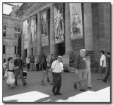 Art Gallery  (grey)