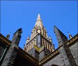 St Patricks Cathedral, Melbourne