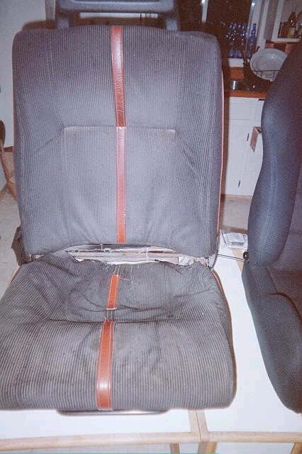 OLD SEAT.jpg