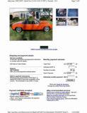 1970 Porsche 914-6 sn 914.043.2312 - eBay Nov162004 $21,000 - Page 7