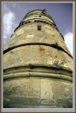 Tower of King David