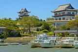 Tokyo, Nikko, Sendai and Matsushima