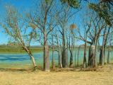 Lake Kununurra, WESTERN AUSTRALIA