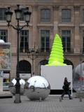 2004-12-12: Place Vendôme