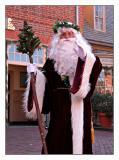 Here Come Santa Claus(11.12.04)