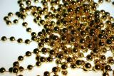 12-09-04PaD AlternateString of Beads