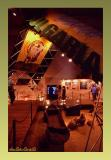 Expo'98 - Bulgaria Pavilion