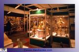 Egypt Pavillion