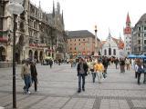 Munich - Third Reich Tour