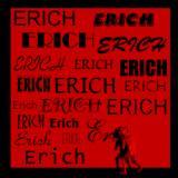 Eric ? Erik ?? EricH !