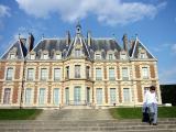 Musée de l'Isle-de-France