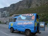Cape Town002.JPG