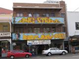 Cape Town003.JPG