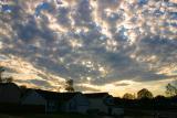 weather_clouds2_2.jpg