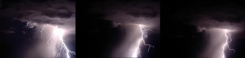 Genesis of lightning2.jpg