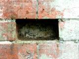 040818 Missing A Brick