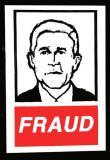 Bush Fraud 2.jpg
