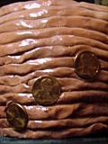 erics money jar