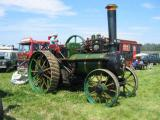 Steam Traction Engine.JPG