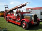 Detling Steam Rally 2004