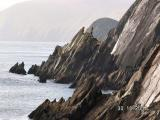 SW Ireland by dwalsh
