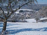 Burgschwalbach 3