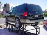 new Expedition  Five Star Ford