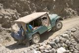 jeep to scardu CRW_3388.jpg