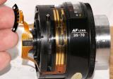 Maxxum-35-70-954.jpg
