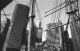 11/1996 South Street Sea Port