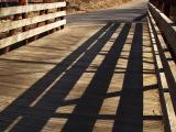 Brookford secret bridge