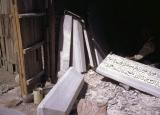 Stone Carver