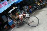 Chiang_mai_tuktuk02.jpg