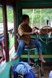 Mekong_bateau.jpg