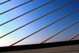 bridge in virginia