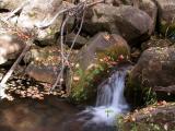 Small Falls