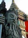 :: Around Bangkok ::