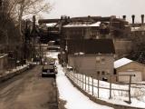 holmden hill - LTV