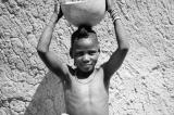 West-Afrika 2000. 172.jpg