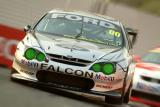 Click here to see all V8 SuperCar Action