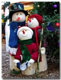 Merry Christmas 2004