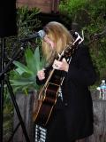 Folk Singer / Song Writer Kerry Ketz