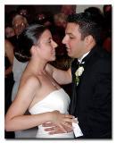 Lisa & Billy's Wedding -- August 17, 2002