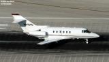 Altec Ventures LLC Raytheon Hawker 800XP N876QS aviation stock photo #3132