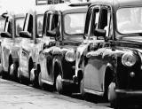 4 cabs